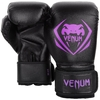gants_de_boxe_venum_purple