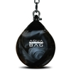 Aqua bag Training Haymaker