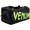 sac-sport_venum_sparing_noir_jaune