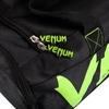 sac_de_sport_venum_sparring_02826_116_4