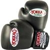 Gants de boxe Yokkao Matrix