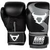gants_boxe_ringhorns