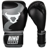 Gants de boxe Ringhorns Charger