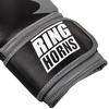 gants_de_boxe_ringhorns_charger_RH-00001-001