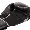 gants_de_boxe_ringhorns_charger