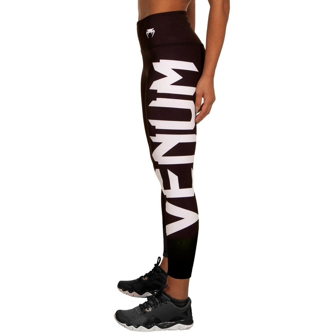 Survêtements Lecoinduring Venum Noir Femme Giant Legging qzwHSnIfx cabf782f960