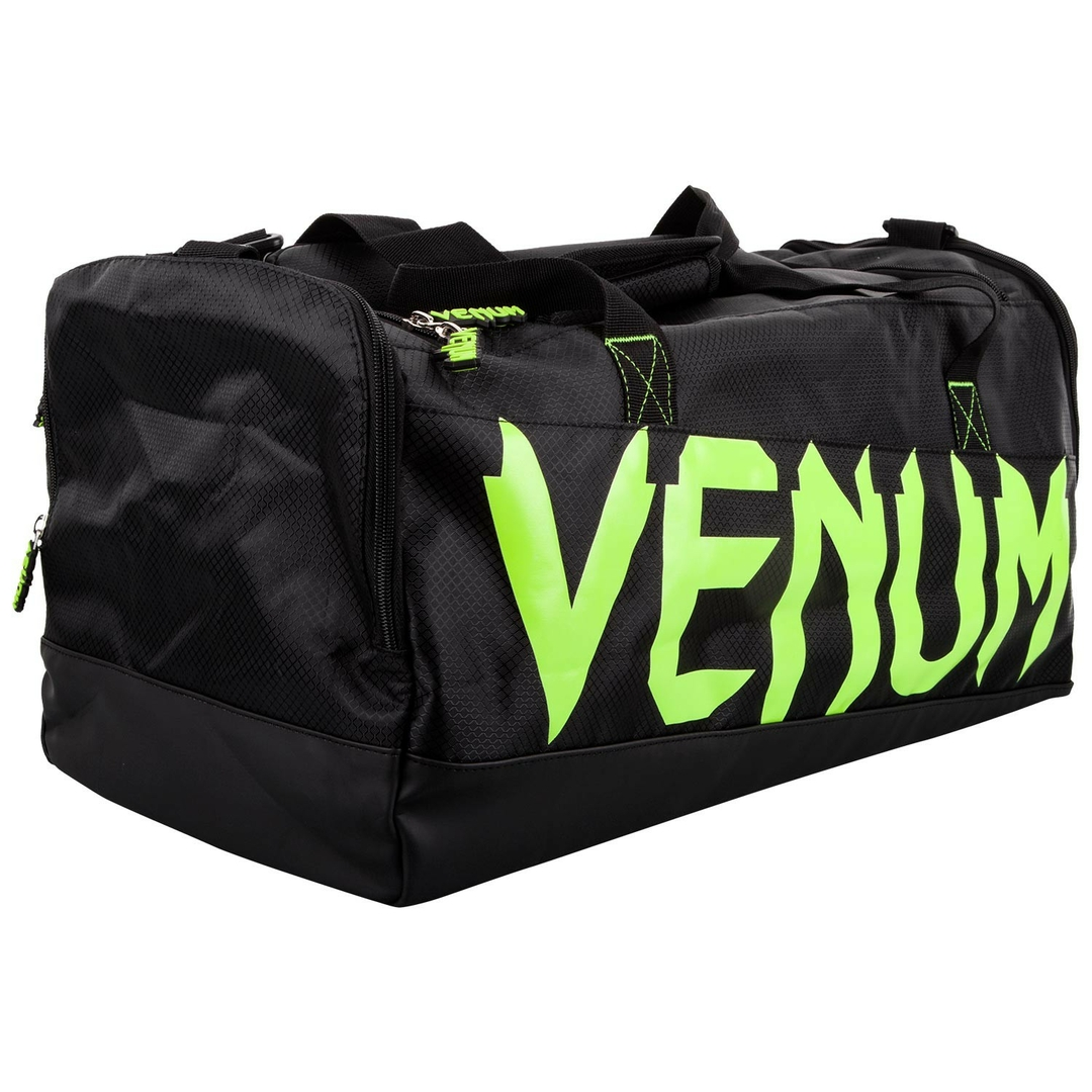 sac de sport venum sparring sac de sport lecoinduring. Black Bedroom Furniture Sets. Home Design Ideas