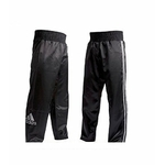 pantalon_full_contact_adidas_adipfc03