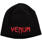 bonnet_venum_noir_rouge