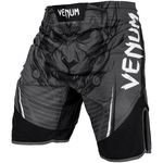 short_venum_bloody