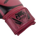 gants_de_boxe_venum_challenger_2.0_bordeaux