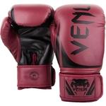gants_boxe_venum_challenger_bordeaux
