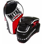 patte_d_ours_metal_boxe_mb223