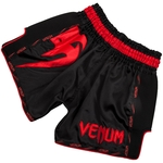 short_de_boxe_thai_venum