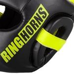 casque_de_boxe_ringhorns_charger_jaune_integral