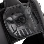 casque_de_boxe_integral_ringhorns
