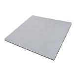 tatami-puzzle-4cm-gris (2)