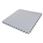 tatami-puzzle-4cm-gris