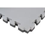 tatami-puzzle-noir-gris (1)