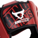 casque_boxe_ringhorns-charger
