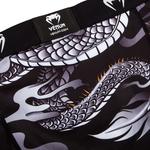 short_de_compression_venum-dragon