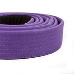 ceinture_violette_de_jujitsu_venum_2.0