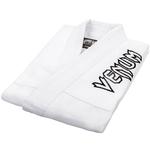 kimono_de_jjb_blanc_venum_contenders