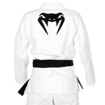 kimono_de_jujitsu_venum_contenders_2.0_2