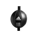 ballon_double_elastique_cuir_adidas_adibac111