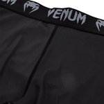 pantalon_de_compression_venum_02713_109