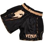 short_muay_thai_venum