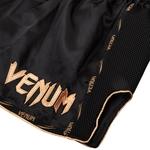 short_boxe_thai_venum_giant