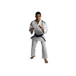 kimono-judo-350-club