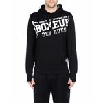 sweat_boxeur_des_rues