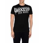 t_shirt_boxeur_des_rues_bxt_2488