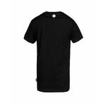t_shirt_boxeur_des_rues_bxt2488_noir