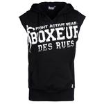 sweat_sans_manche_boxeur_des_rues