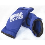 coudiere_metal_boxe_mb230