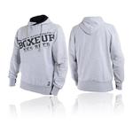 sweat_a_capuche_boxeur_des_rues_bxt4552_gris