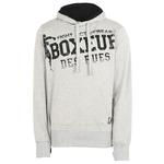 sweat_a_capuche_boxeur_des_rues