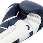 gants_de_boxe_venum_bleu