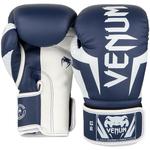 gants_de_boxe_venum_elite_bleu