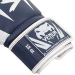 gants_de_boxe_venum_elite_1392