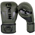 gants_de_boxe_venum_elite_kaki