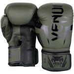 gants_de_boxe_venum_kaki