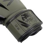 gants_de_boxe_venum_elite_vert