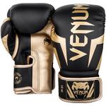 gants_boxe_venum_elite_noir_dore