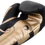 gants_boxe_venum_elite-dore