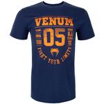 t_shirt_venum_coton