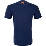 t_shirt_venum_origins_bleu
